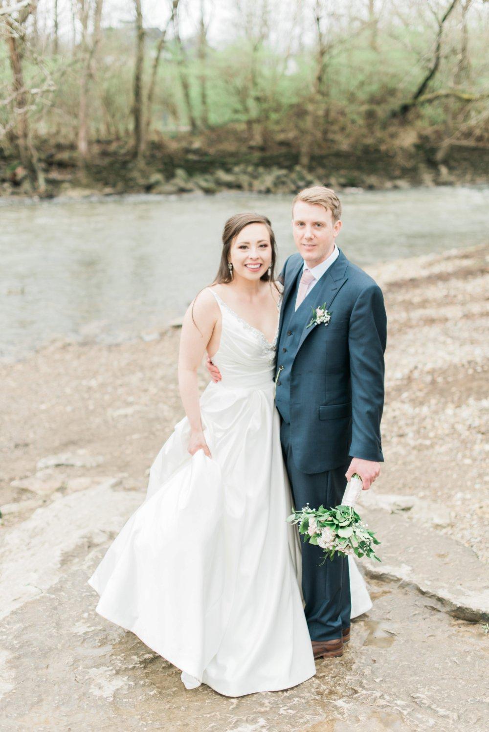 creekside-gahanna-ohio-wedding-kristin-joe_0072.jpg