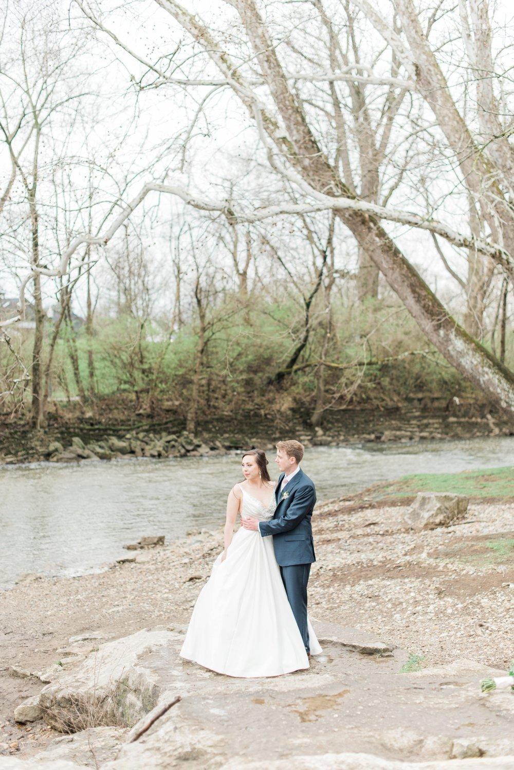 creekside-gahanna-ohio-wedding-kristin-joe_0075.jpg