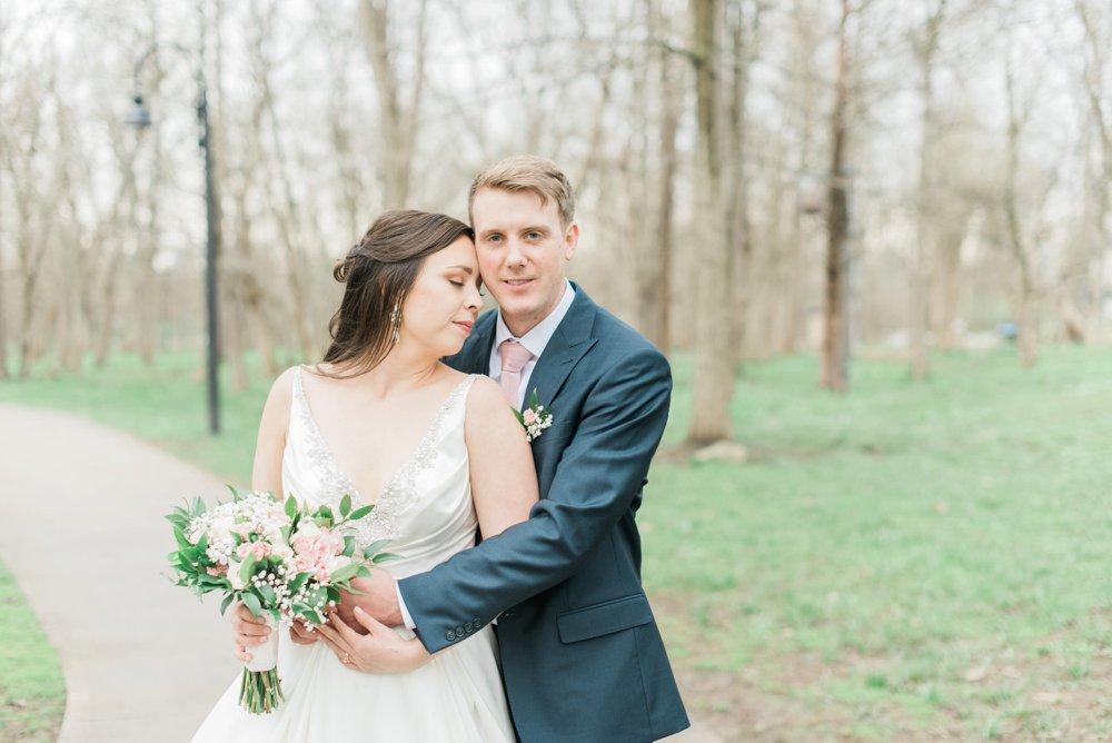 creekside-gahanna-ohio-wedding-kristin-joe_0077.jpg