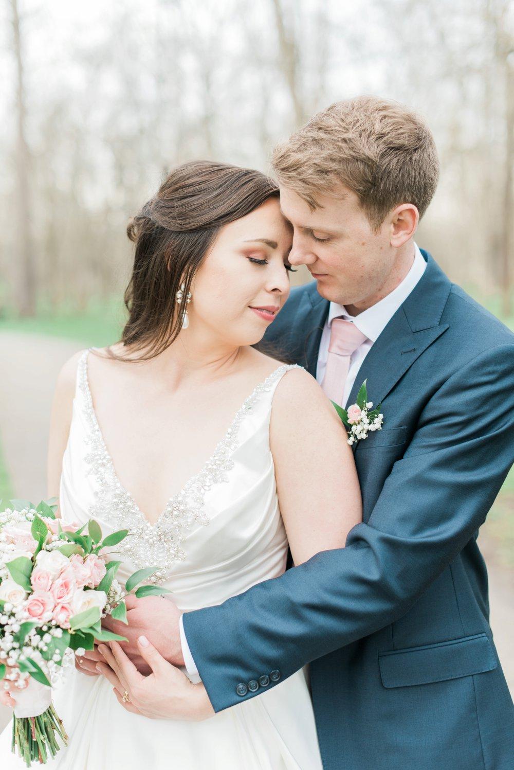 creekside-gahanna-ohio-wedding-kristin-joe_0078.jpg