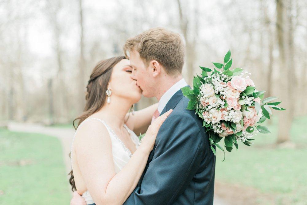 creekside-gahanna-ohio-wedding-kristin-joe_0081.jpg