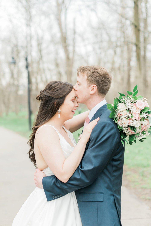 creekside-gahanna-ohio-wedding-kristin-joe_0080.jpg