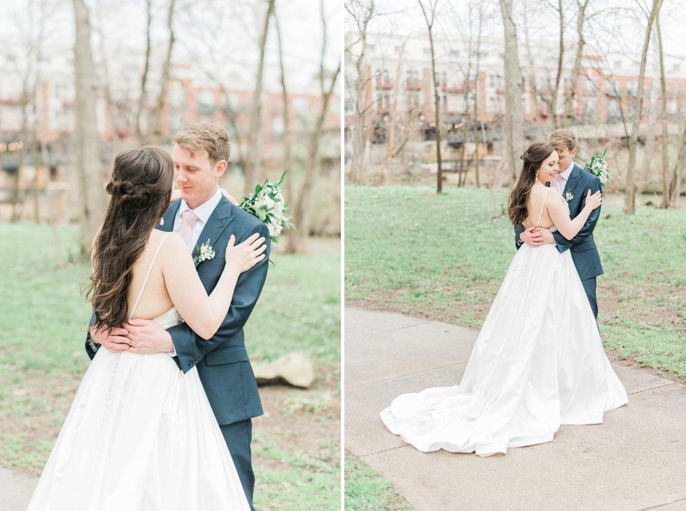 creekside-gahanna-ohio-wedding-kristin-joe_0082.jpg