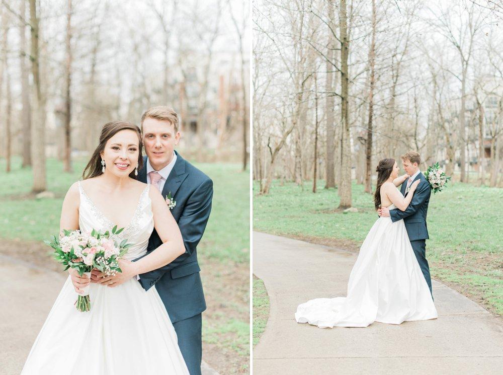 creekside-gahanna-ohio-wedding-kristin-joe_0083.jpg