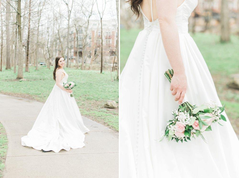 creekside-gahanna-ohio-wedding-kristin-joe_0085.jpg