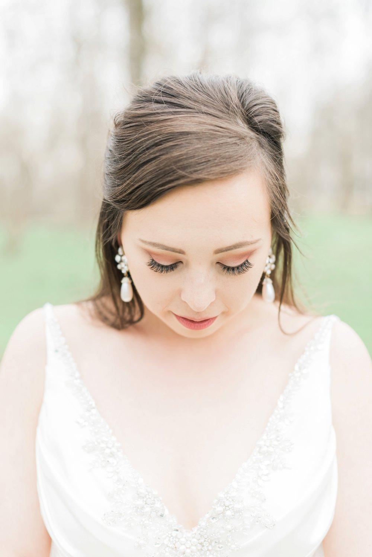 creekside-gahanna-ohio-wedding-kristin-joe_0086.jpg