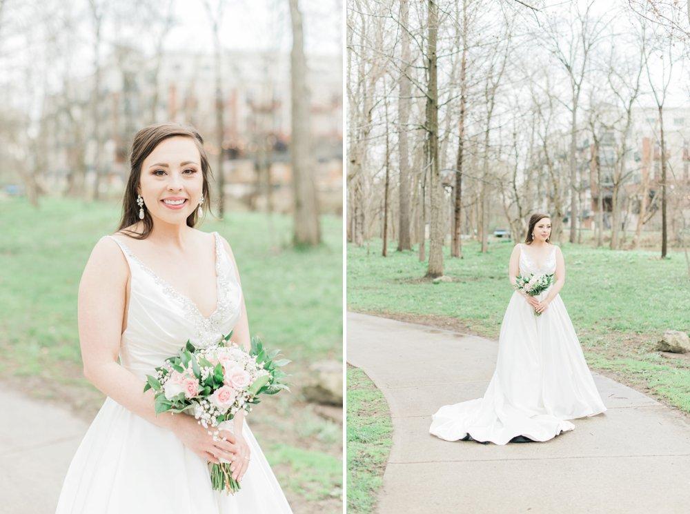 creekside-gahanna-ohio-wedding-kristin-joe_0087.jpg