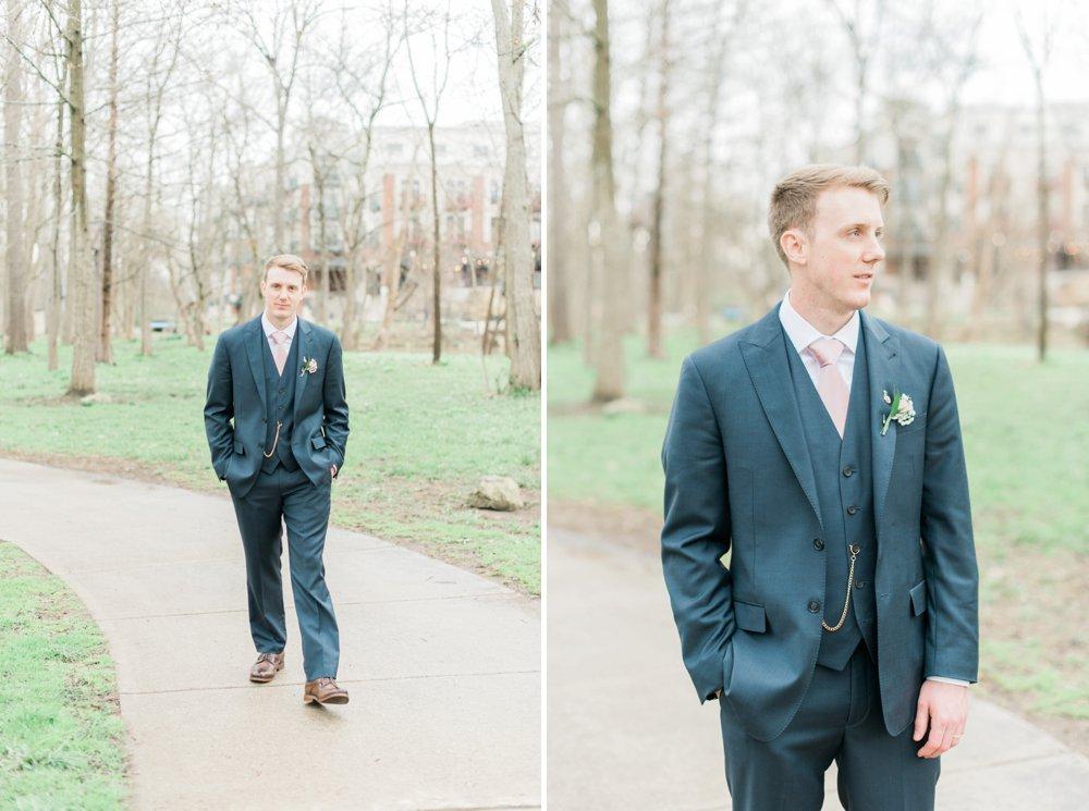 creekside-gahanna-ohio-wedding-kristin-joe_0091.jpg
