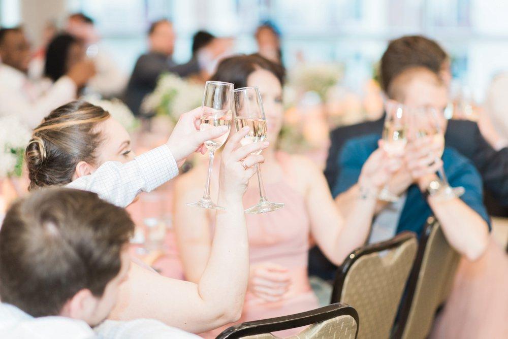 creekside-gahanna-ohio-wedding-kristin-joe_0104.jpg