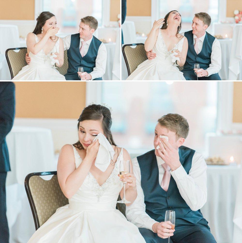 creekside-gahanna-ohio-wedding-kristin-joe_0105.jpg