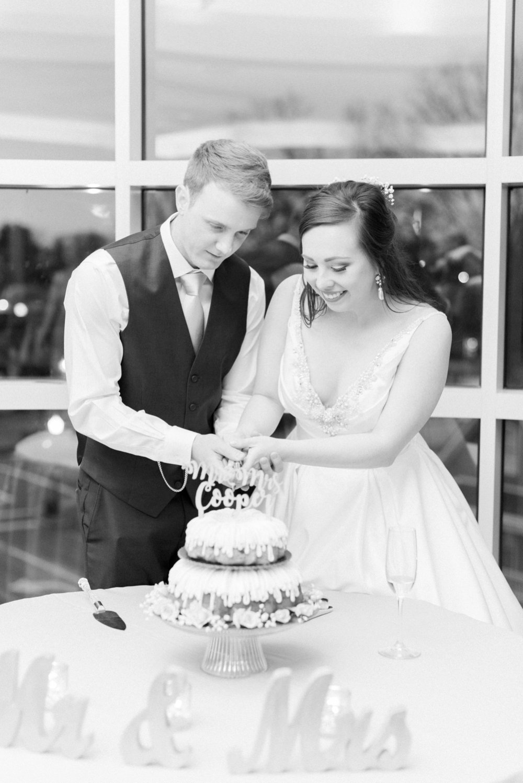 creekside-gahanna-ohio-wedding-kristin-joe_0107.jpg