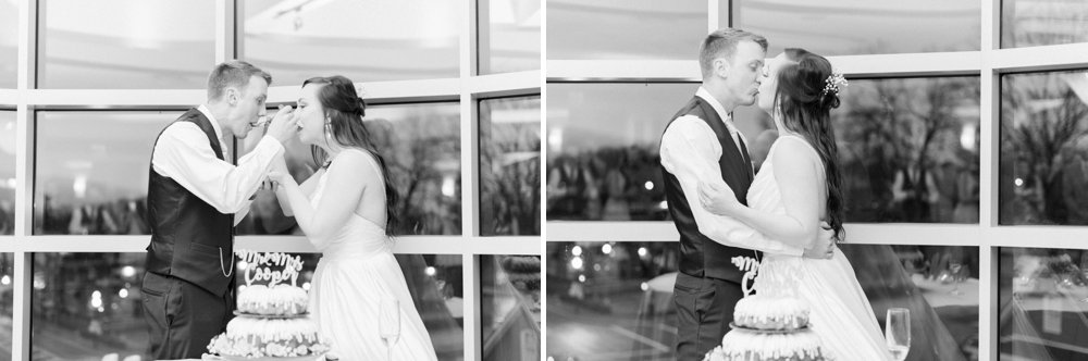 creekside-gahanna-ohio-wedding-kristin-joe_0108.jpg