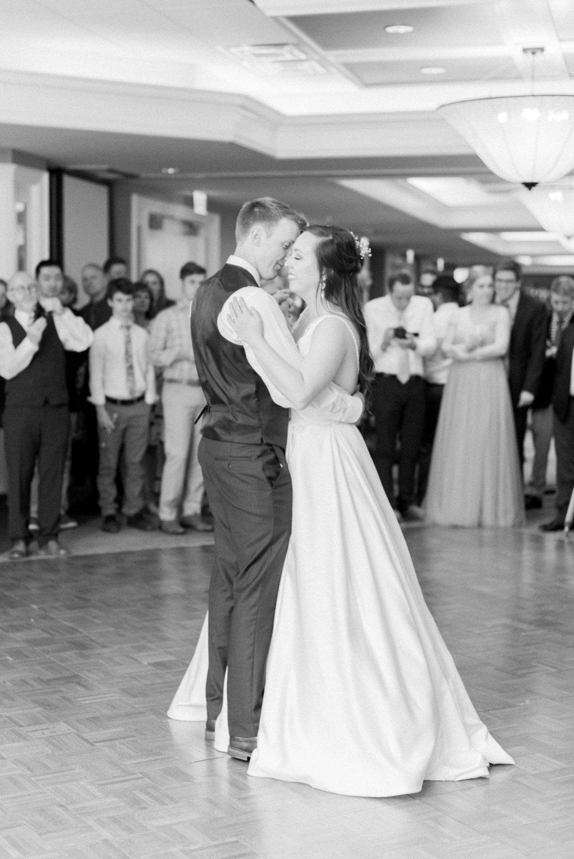 creekside-gahanna-ohio-wedding-kristin-joe_0112.jpg