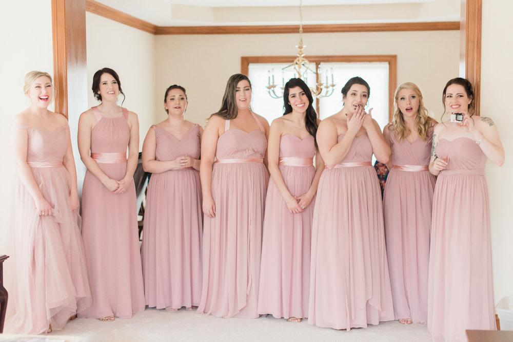 kristin-joe-wedding-highlights-28.jpg