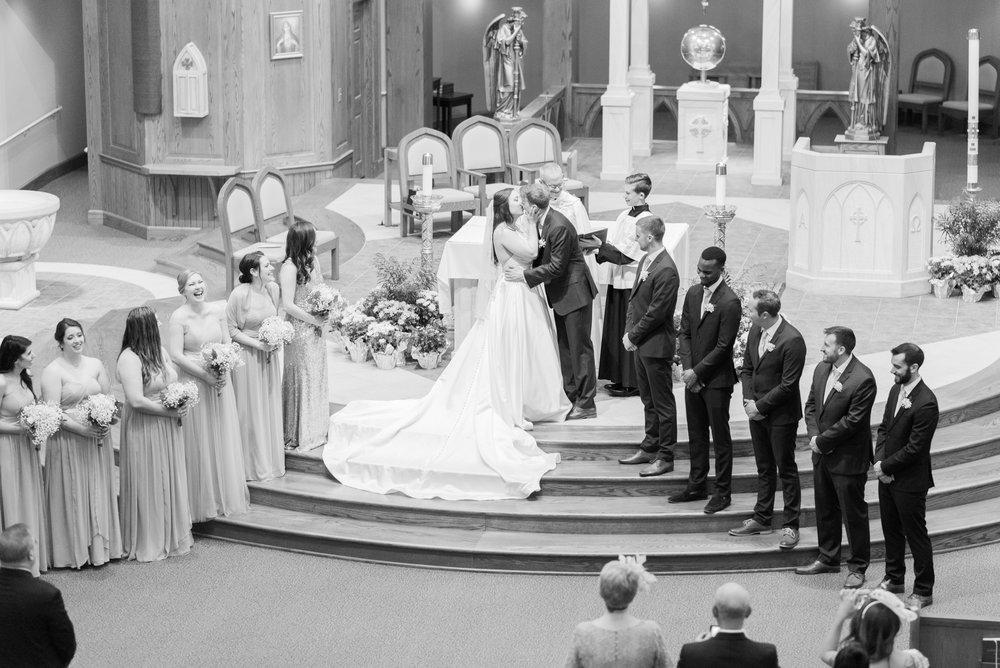 kristin-joe-wedding-highlights-186.jpg