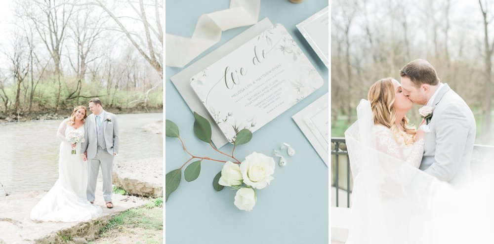 creekside-gahanna-ohio-wedding-melissa-matt_0001.jpg