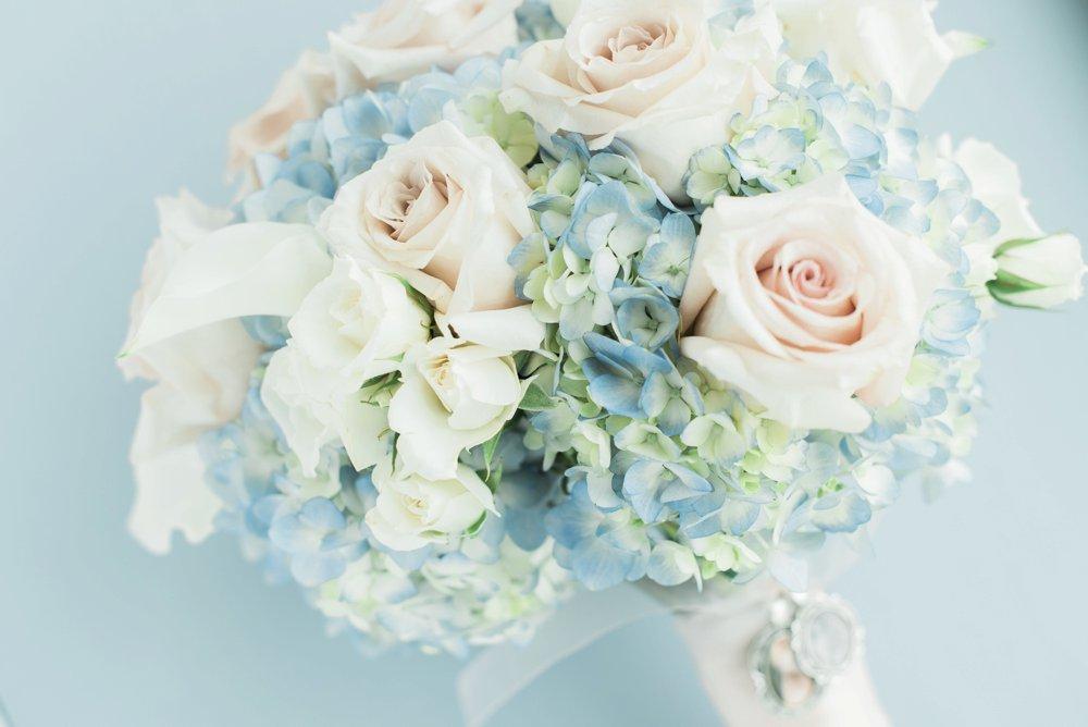 creekside-gahanna-ohio-wedding-melissa-matt_0008.jpg