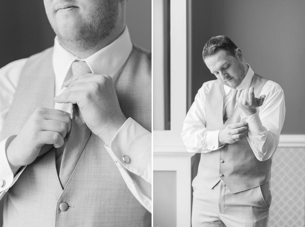 creekside-gahanna-ohio-wedding-melissa-matt_0016.jpg