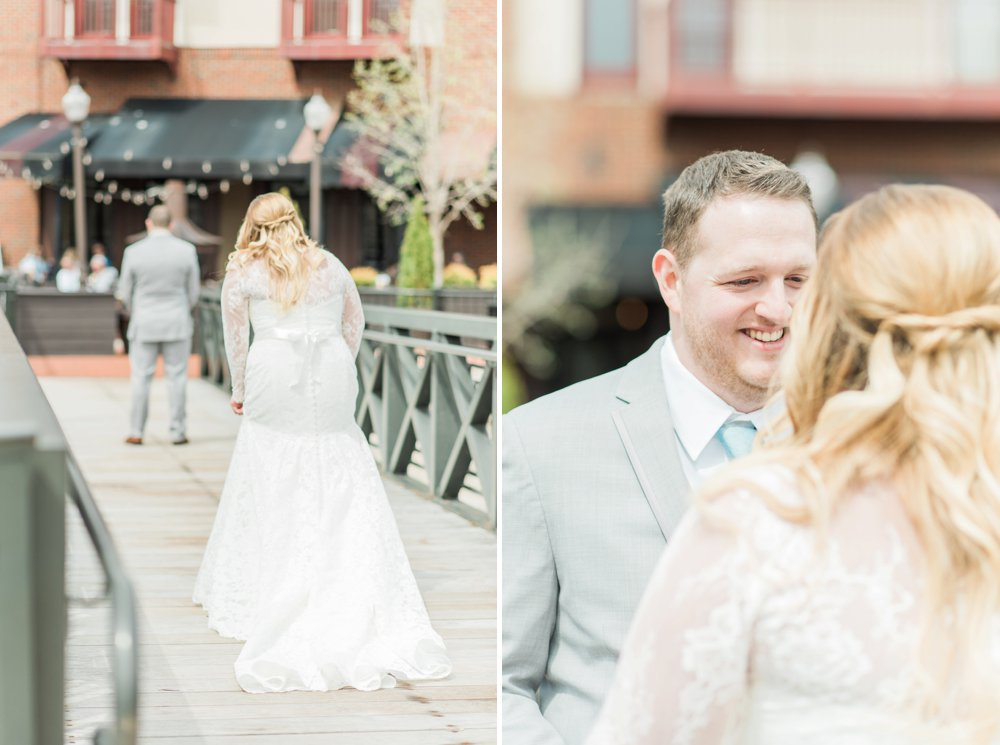 creekside-gahanna-ohio-wedding-melissa-matt_0025.jpg