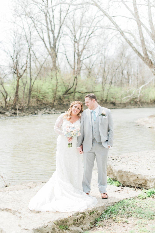creekside-gahanna-ohio-wedding-melissa-matt_0030.jpg