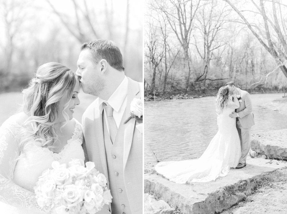 creekside-gahanna-ohio-wedding-melissa-matt_0031.jpg