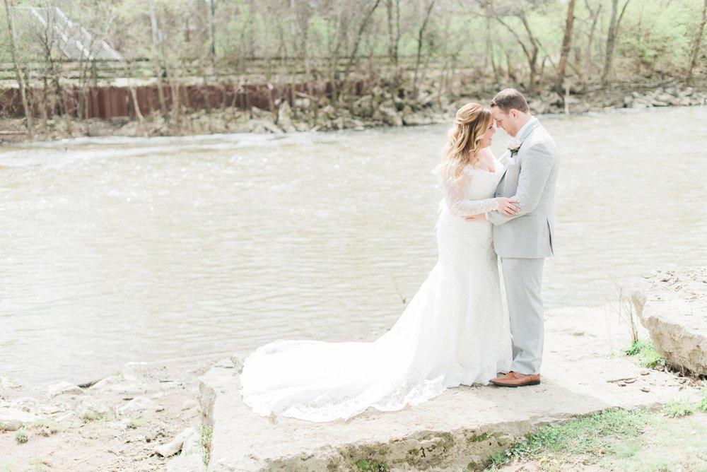 creekside-gahanna-ohio-wedding-melissa-matt_0032.jpg