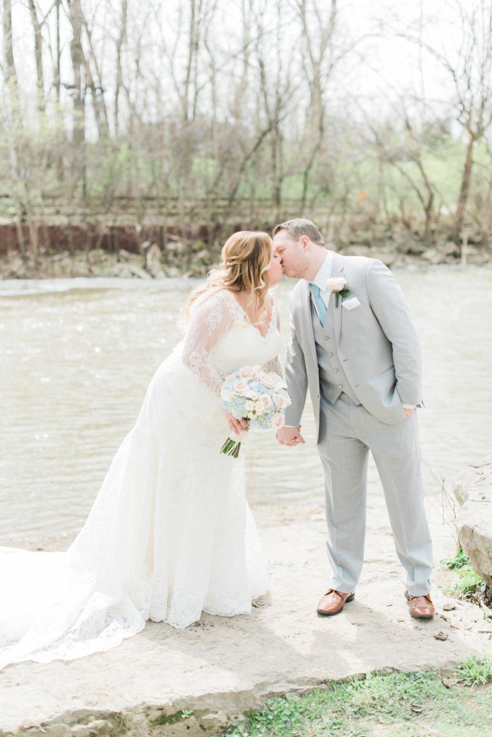 creekside-gahanna-ohio-wedding-melissa-matt_0034.jpg