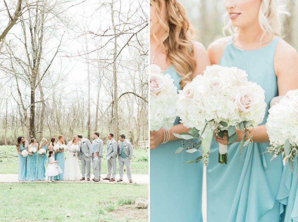 creekside-gahanna-ohio-wedding-melissa-matt_0037.jpg