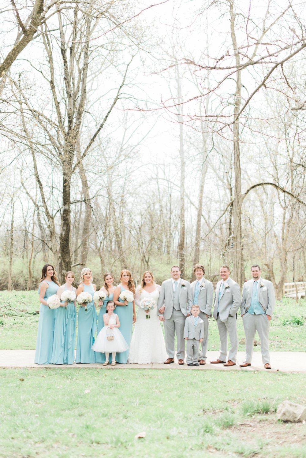 creekside-gahanna-ohio-wedding-melissa-matt_0038.jpg