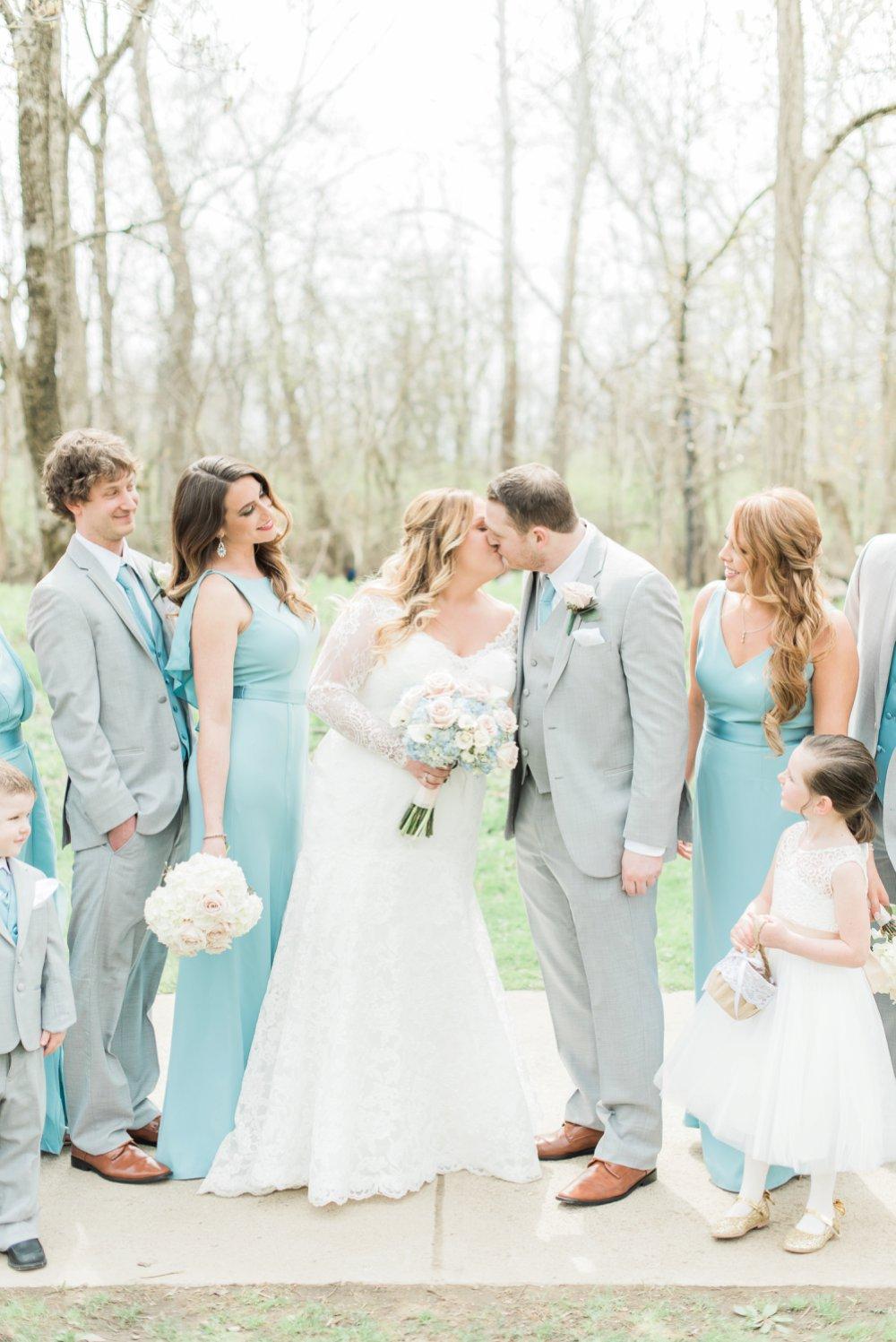 creekside-gahanna-ohio-wedding-melissa-matt_0041.jpg