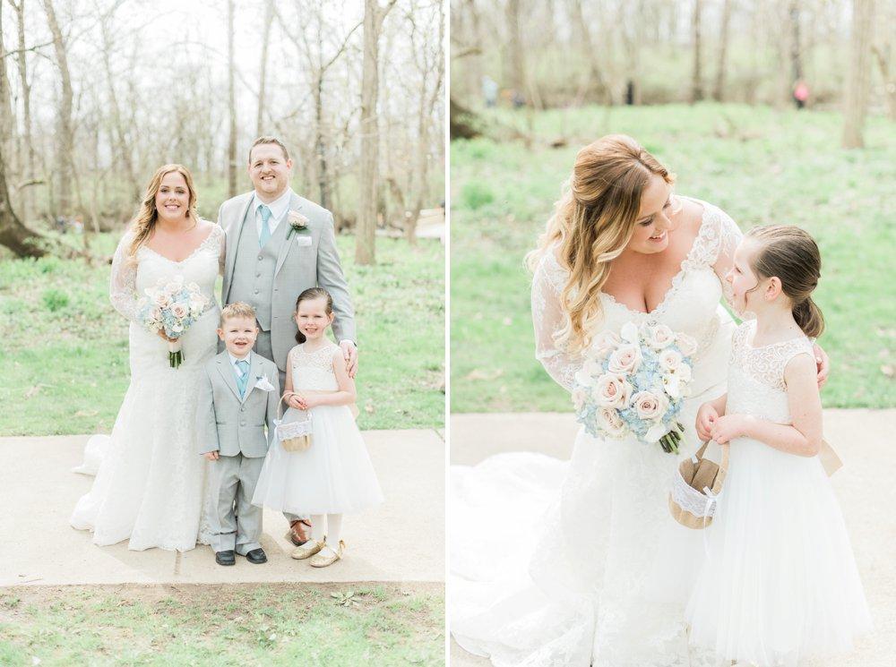 creekside-gahanna-ohio-wedding-melissa-matt_0042.jpg