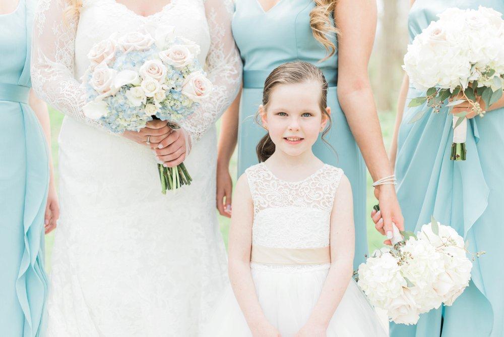 creekside-gahanna-ohio-wedding-melissa-matt_0043.jpg