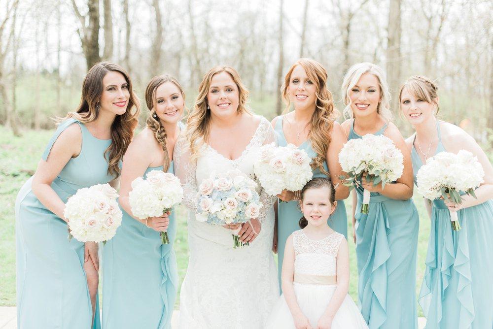 creekside-gahanna-ohio-wedding-melissa-matt_0044.jpg