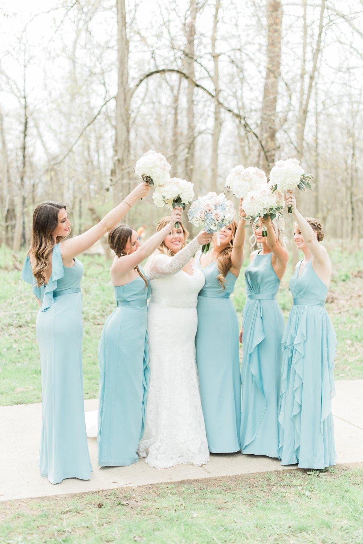 creekside-gahanna-ohio-wedding-melissa-matt_0047.jpg