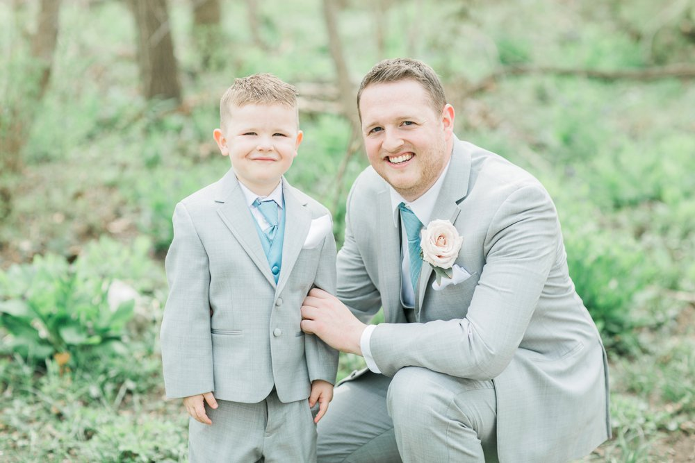 creekside-gahanna-ohio-wedding-melissa-matt_0049.jpg