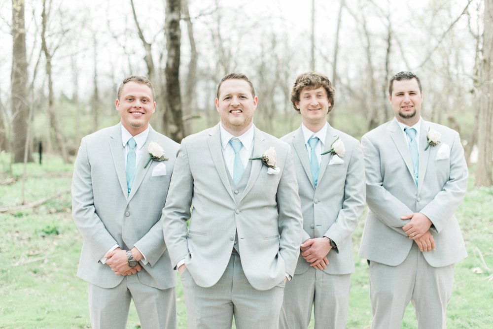 creekside-gahanna-ohio-wedding-melissa-matt_0050.jpg