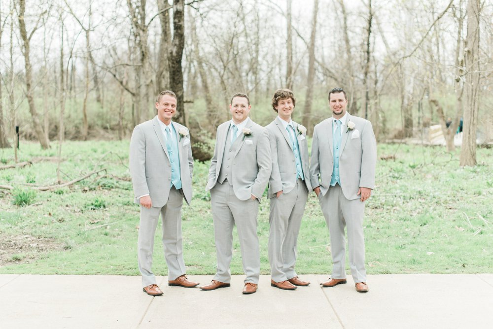 creekside-gahanna-ohio-wedding-melissa-matt_0052.jpg