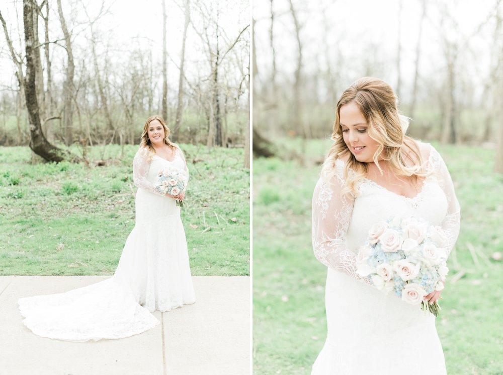 creekside-gahanna-ohio-wedding-melissa-matt_0059.jpg
