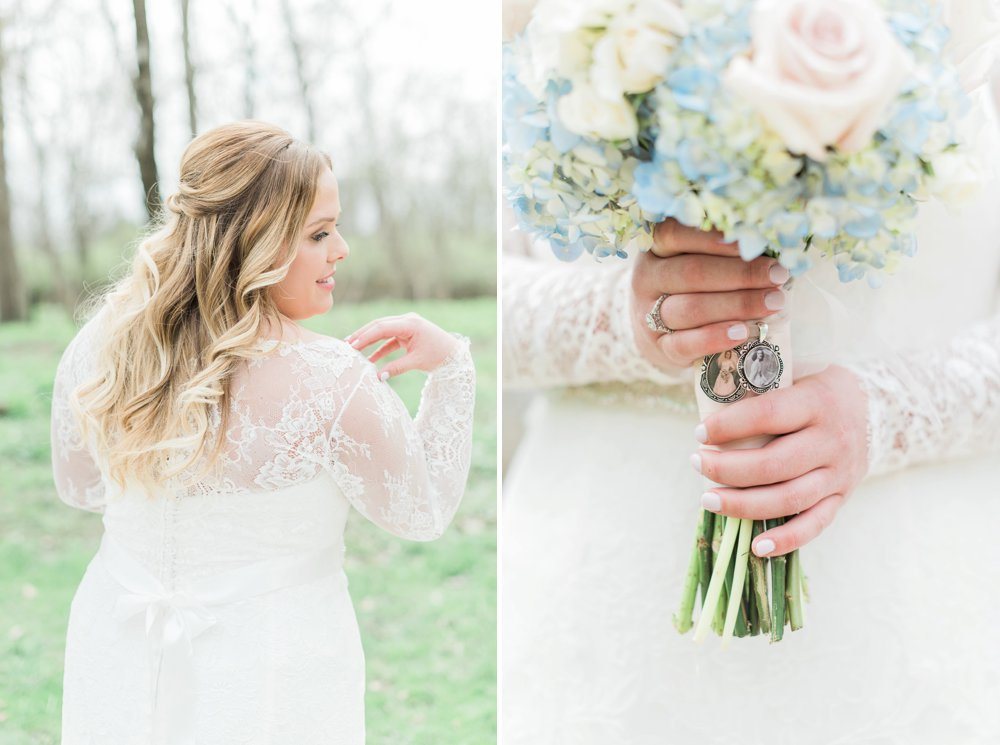 creekside-gahanna-ohio-wedding-melissa-matt_0060.jpg