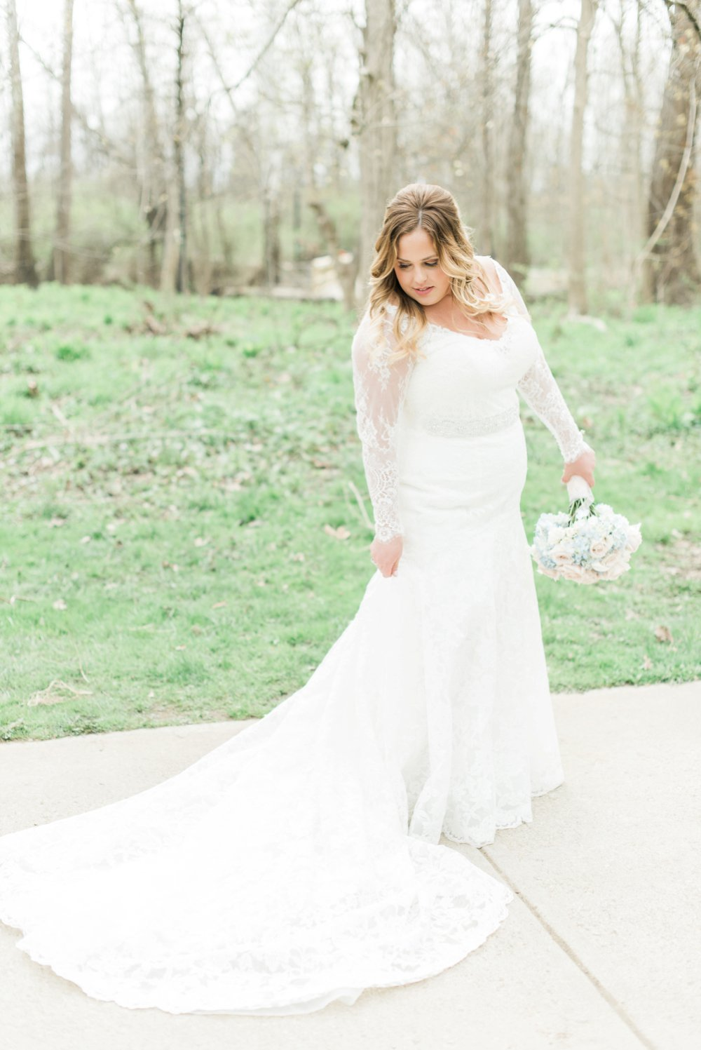 creekside-gahanna-ohio-wedding-melissa-matt_0061.jpg