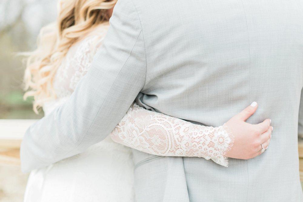creekside-gahanna-ohio-wedding-melissa-matt_0062.jpg