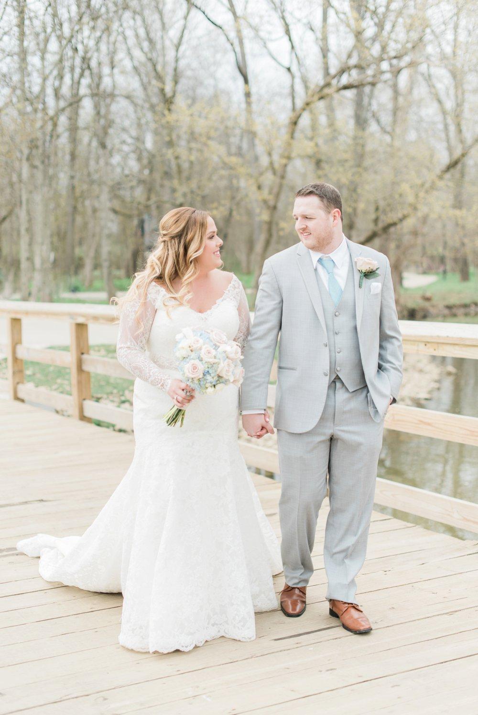 creekside-gahanna-ohio-wedding-melissa-matt_0065.jpg