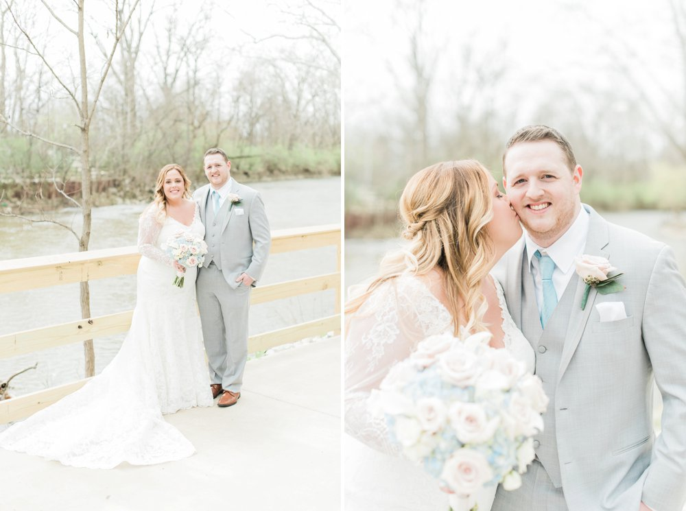 creekside-gahanna-ohio-wedding-melissa-matt_0066.jpg