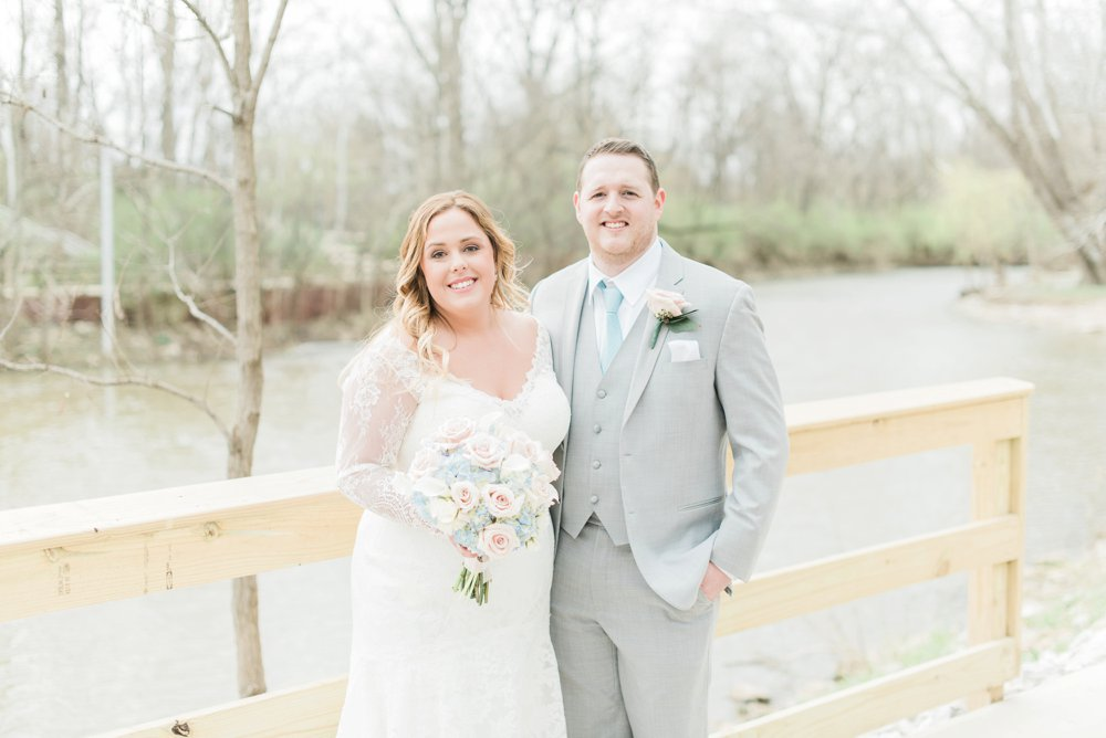 creekside-gahanna-ohio-wedding-melissa-matt_0068.jpg