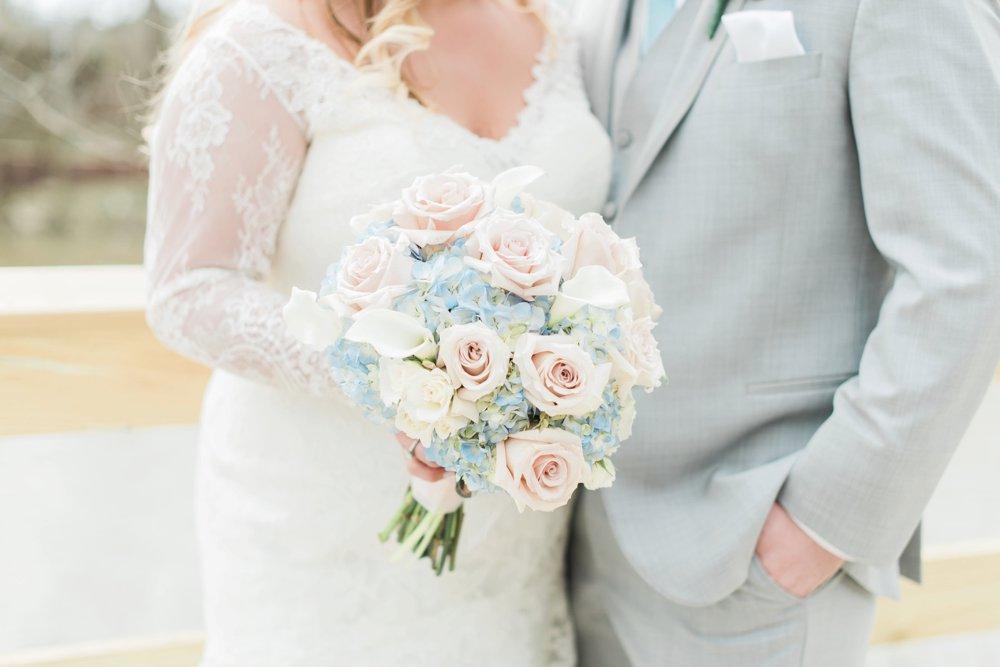 creekside-gahanna-ohio-wedding-melissa-matt_0069.jpg