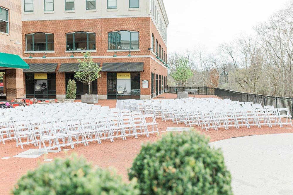 creekside-gahanna-ohio-wedding-melissa-matt_0070.jpg