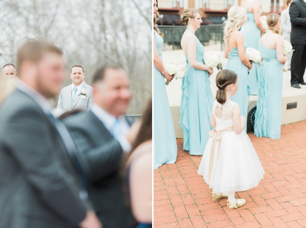 creekside-gahanna-ohio-wedding-melissa-matt_0073.jpg