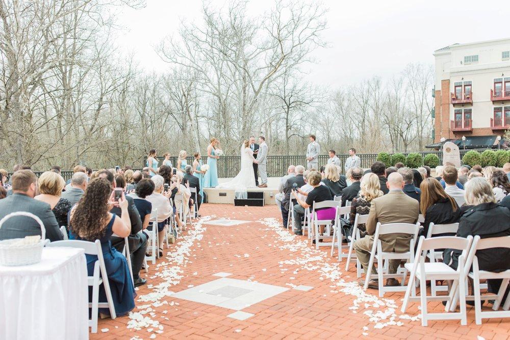 creekside-gahanna-ohio-wedding-melissa-matt_0074.jpg
