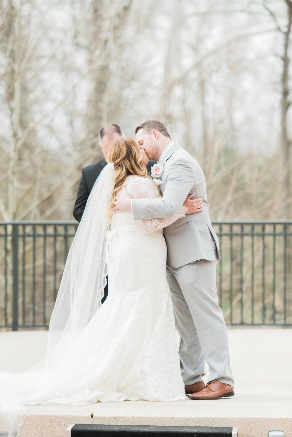 creekside-gahanna-ohio-wedding-melissa-matt_0078.jpg