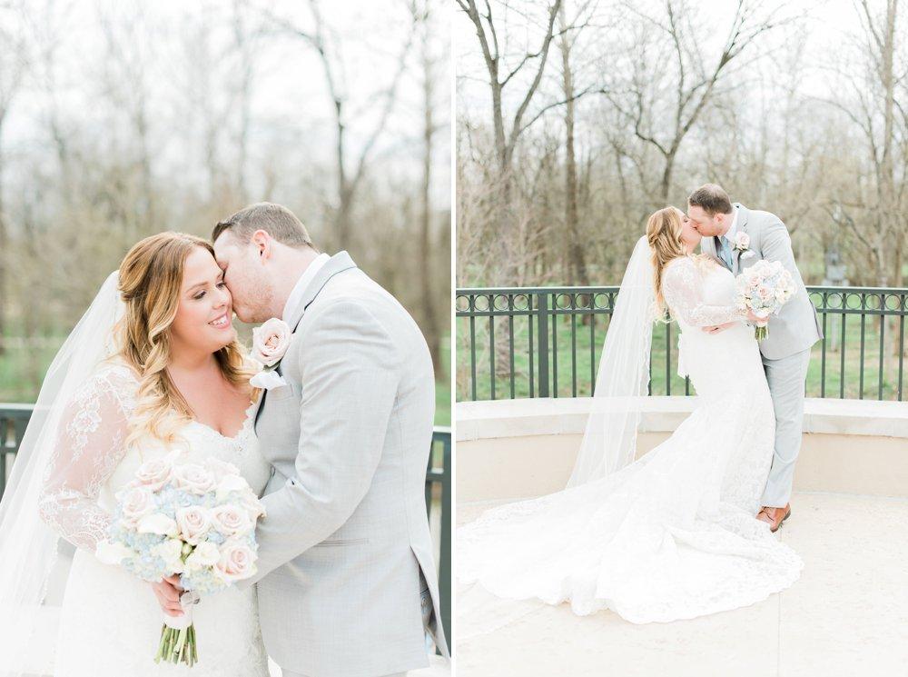 creekside-gahanna-ohio-wedding-melissa-matt_0083.jpg